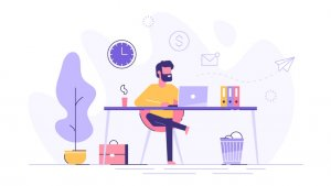 Gig Economy Rising: Time For Employers To Embrace It
