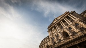 What Are Negative Interest Rates And Can They Help The Economy?