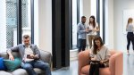 Busting Millennial Myths In The Workplace