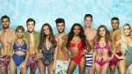Which British Brands Are Missing The Love Island Glow?