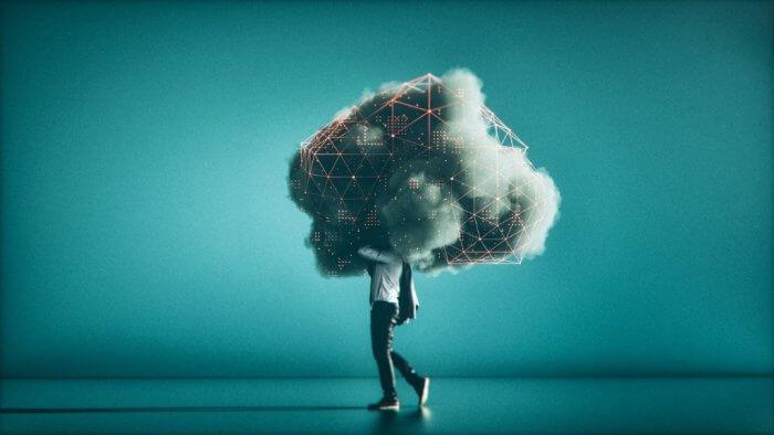 How Do I Use Tech To Transform My Business?