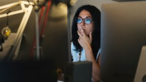 How SMEs Can Make The Most Of Online Learning