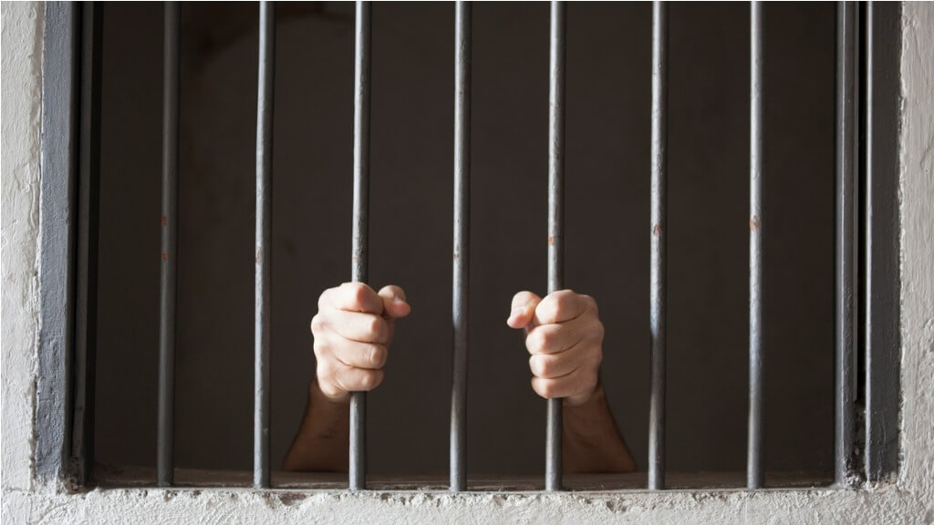 Leaders Behind Bars: Why Leadership Freedom Is Disappearing
