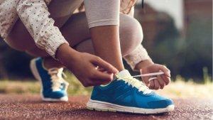 Start-Up On A Shoestring