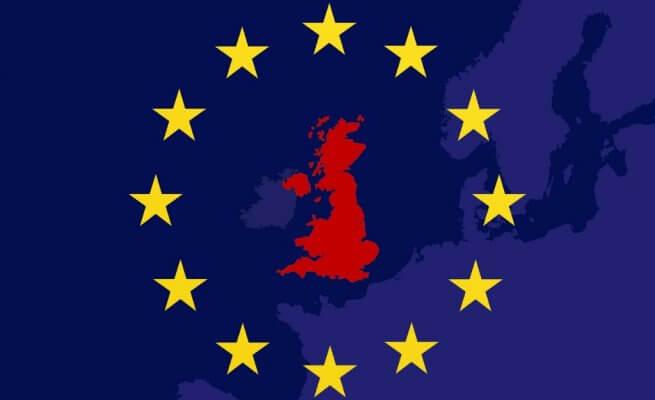 How Businesses Can Survive A Culture Shock Post-Brexit