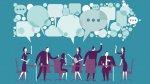 Marketing Budgets Up, But Productivity 'A Problem'