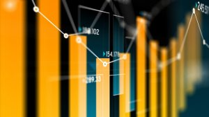 Getting Real About Analytics: Only a Holistic Approach Will Work