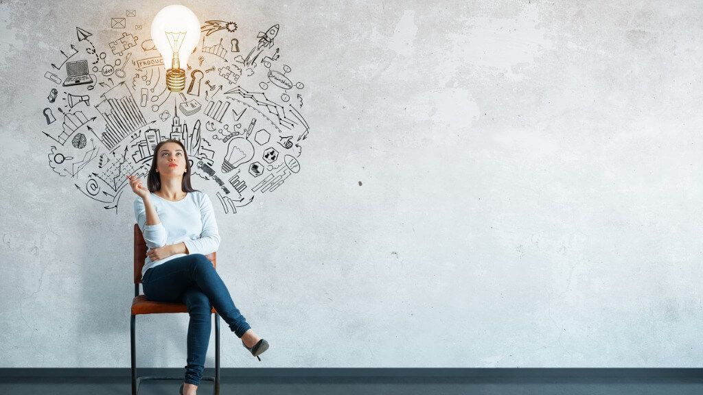 Three Plain And Simple Steps To A Winning Start Up Strategy