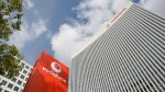 Vodafone Launches £300,000 Social Innovation Award