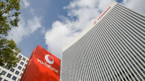 Vodafone Launches New Network Tech In UK To Expand Internet Coverage