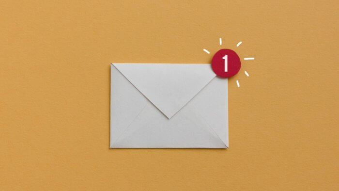 Email: 7 Ways To Beat The Bounce