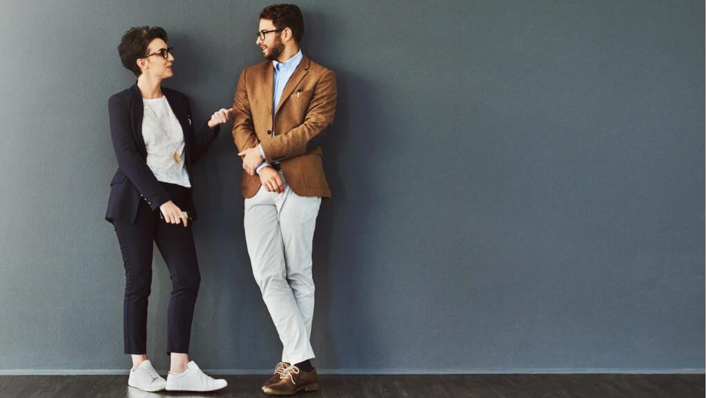 The 5 Key Ways To Retain Millennial Staff