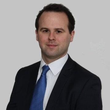 Christopher Cork