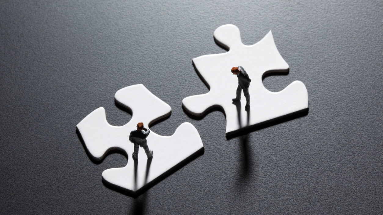Negotiate A Merger or Acquisition