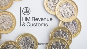 Beat The Christmas Rush By Getting Tax Returns In Now, Says HMRC