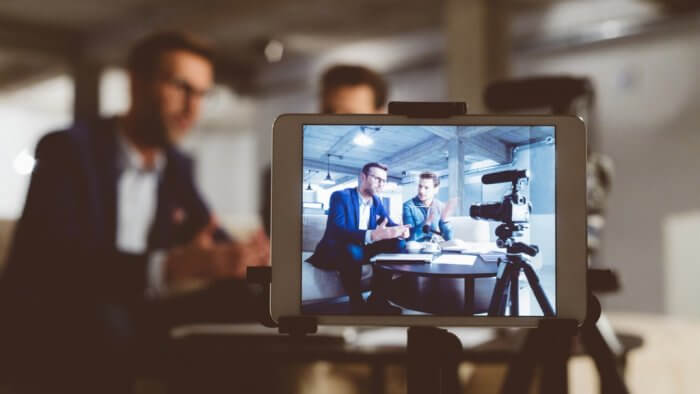 Influencer Marketing Without The Budget
