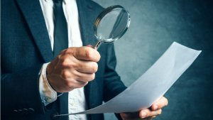 The Difference Between Risk Assessment & RiskAnalysis