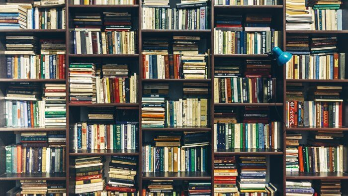 Ten Tips To Write A Brilliant Business Book