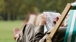 What Impact Will The Social Care Reforms Have On Your Payslip?