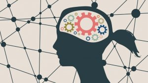 How To Cut Down On Brain Clutter