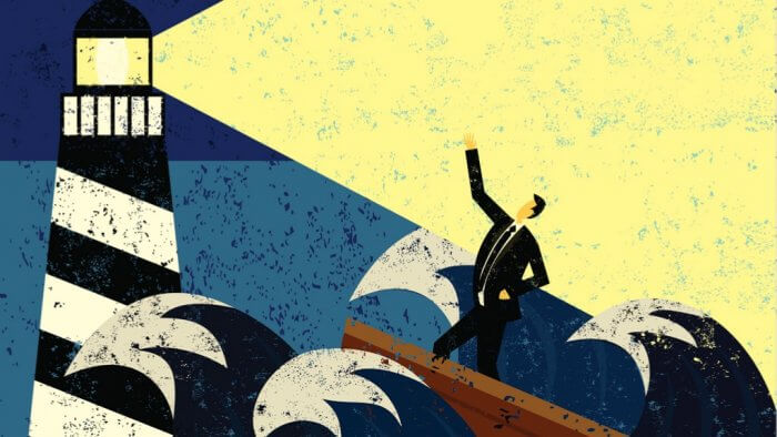 7 Proven Strategies For Business Success In Uncertain Times