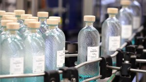 'Staggering' Rise In Gin Sales Sees 73 Million Bottles Sold In 2018