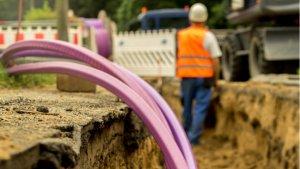Largest Broadband Providers 'Still Failing Customers'