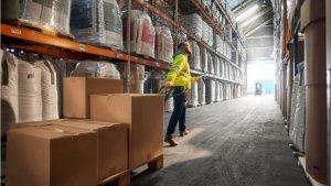 No-Deal Tariff regime 'Sledgehammer' To UK Economy, CBI Warns