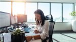 How To Work At Peak Performance Post Lock-Down