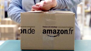 Amazon Failing To Remove Enough Fake Reviews – Watchdog