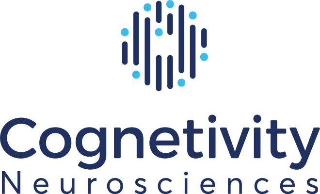 Cognetivity Neurosciences1