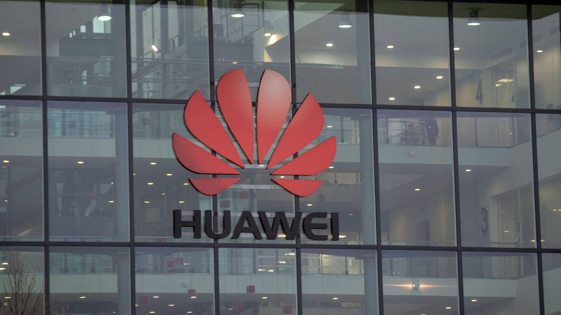 Five Eyes Intelligence Experts Meet Amid Huawei 5G Controversy