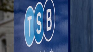 TSB Unveils New 'Fraud Refund Guarantee' For Customers