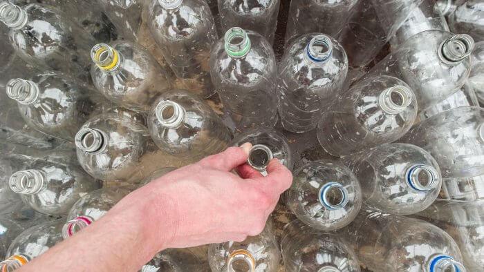 Retail Chiefs Warned Not To Derail 'All-In' Bottle Return Scheme