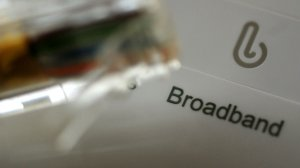 Broadband Speeds Up By Almost 20% Across The UK