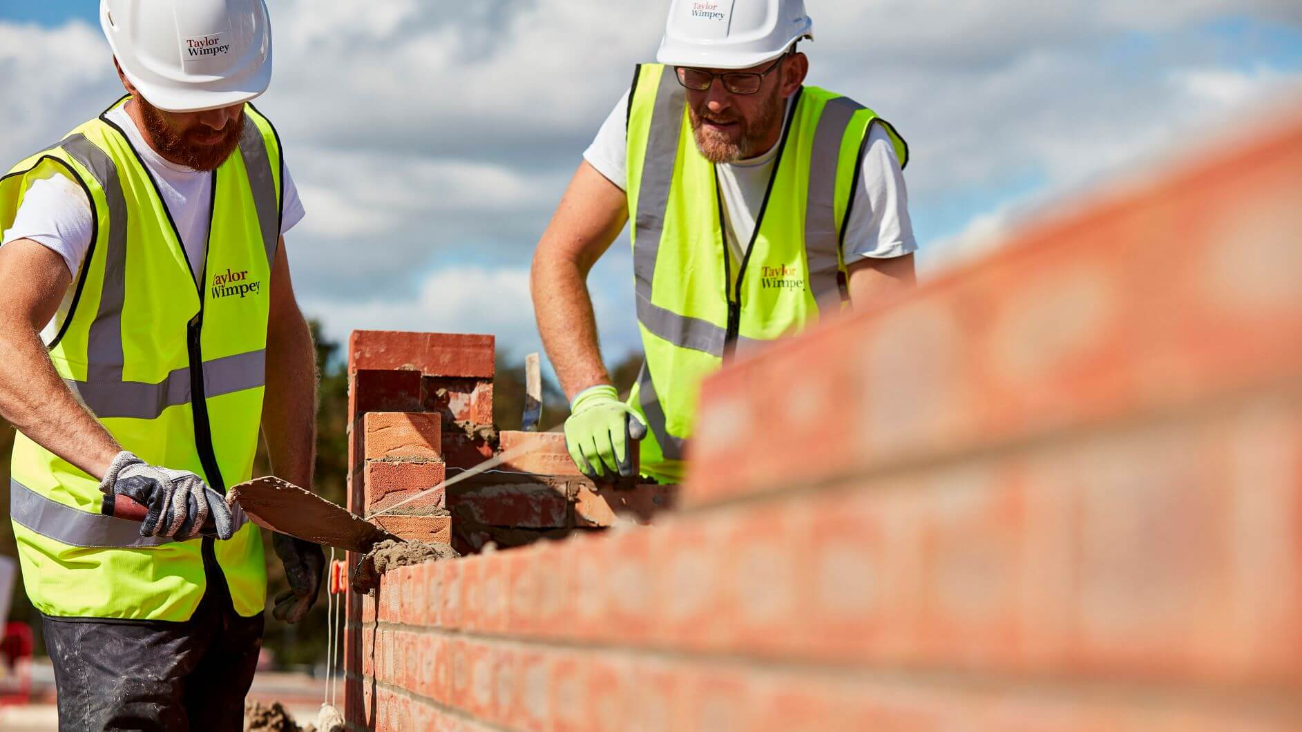 How Investment Can Increase Productivity In Construction