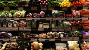Highest Food Inflation In More Than Five Years – Index