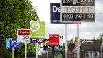 Proposed Shake-Up Of Rental Sector To Give Tenants Greater Protection