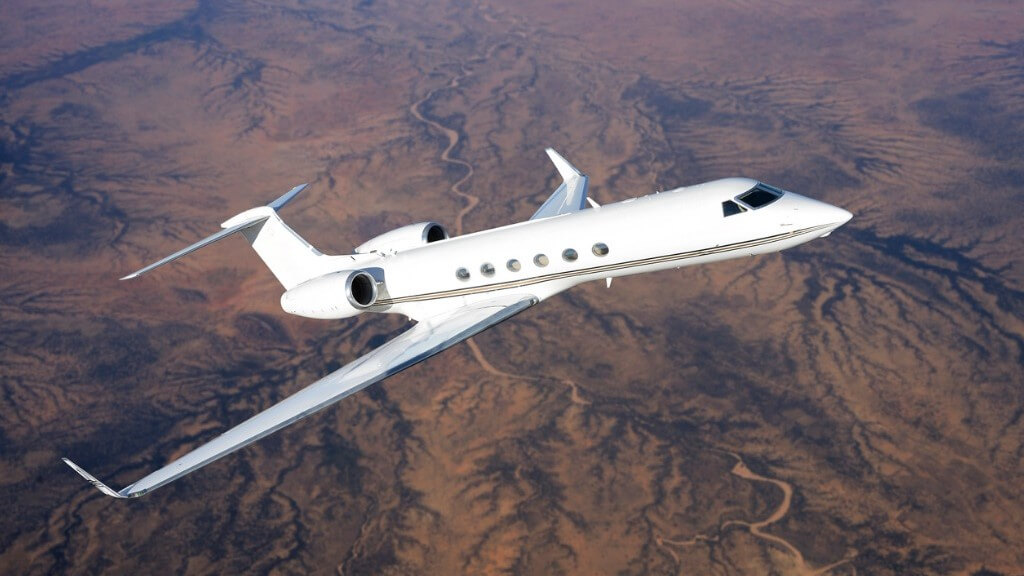 2019 Industry Changes In Private Aviation