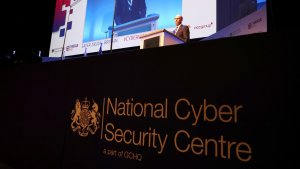 Organisations Agree To Clarify Roles Dealing With Cyber Attacks