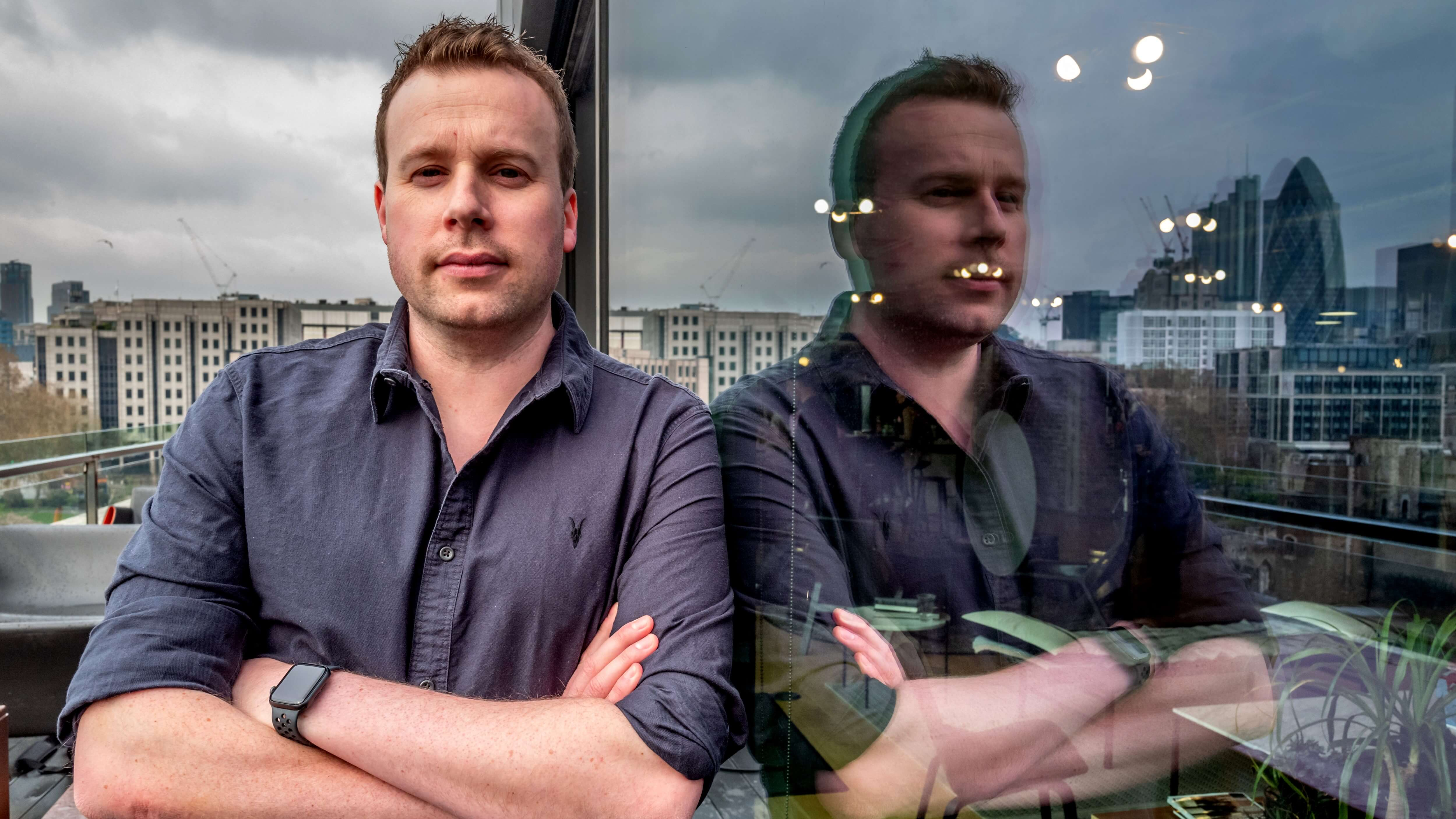 Pipster: 'Our Trading App Helped Students Beat The City'