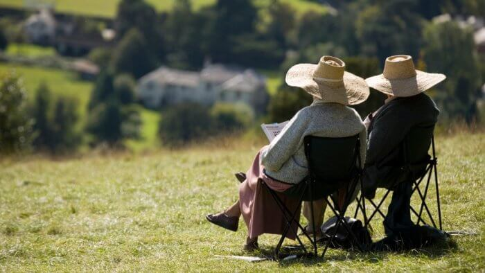 How To Plan Your Pension