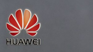 Huawei Highlights Value To UK Economy Amid Security Questions