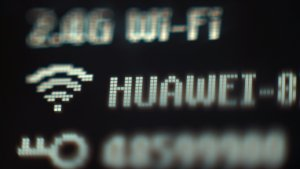 Huawei, 5G And The UK: Key Questions Answered