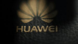Gavin Williamson, Huawei And 5G: All You Need To Know