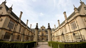Oxford University Launches Schemes To Boost Disadvantaged Students