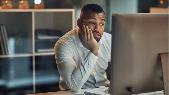 Why Businesses Are Bored Of Social Media