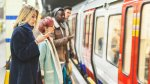 How Technology Is Transforming Our Commutes