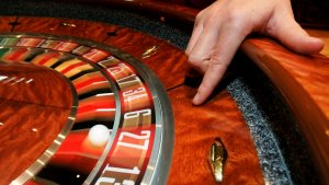 Gambling Harms To Society 'Vastly Underestimated'