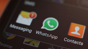 How Should Brands Approach WhatsApp?